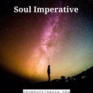 Soul Imperative