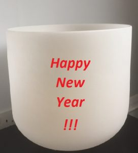 happy-new-year-bowl